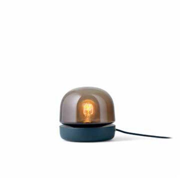 17 best Menu Scandinavian Design Objects January 2016 images on ...