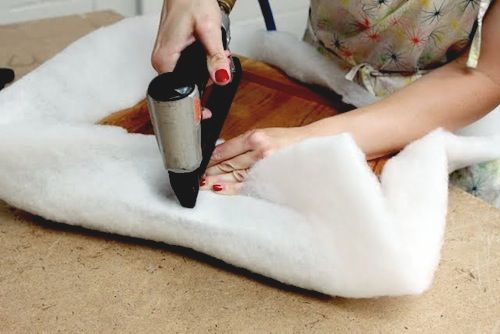Upholstery Basics ...great site, step by step pictures, etc.