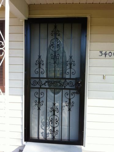 17 best studio exterior doors \ windows images on Pinterest - unique home designs security doors