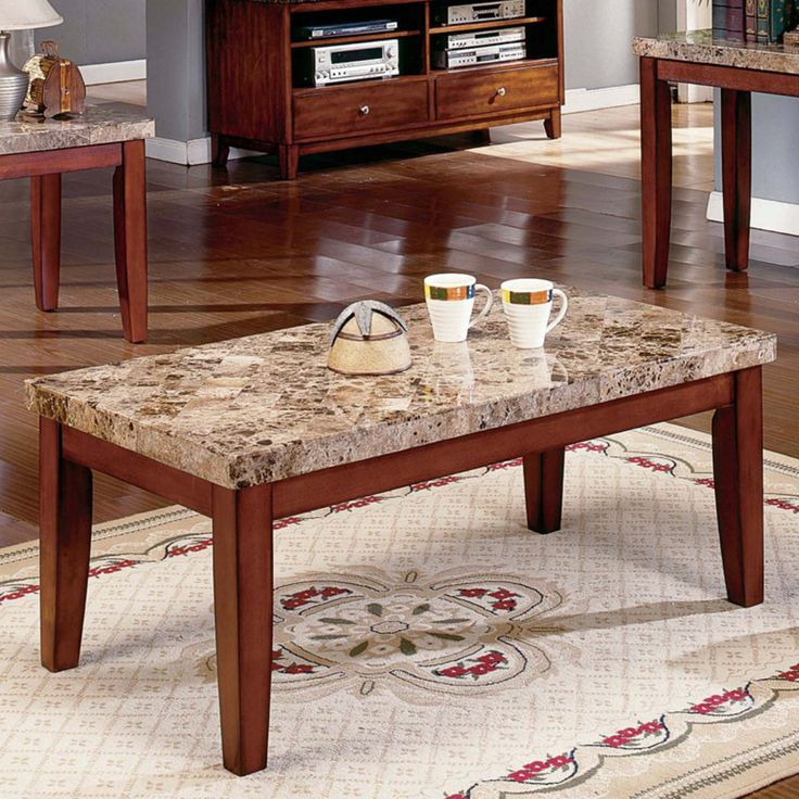 Best Marble Top Coffee Tables: 25+ Best Ideas About Marble Top Coffee Table On Pinterest