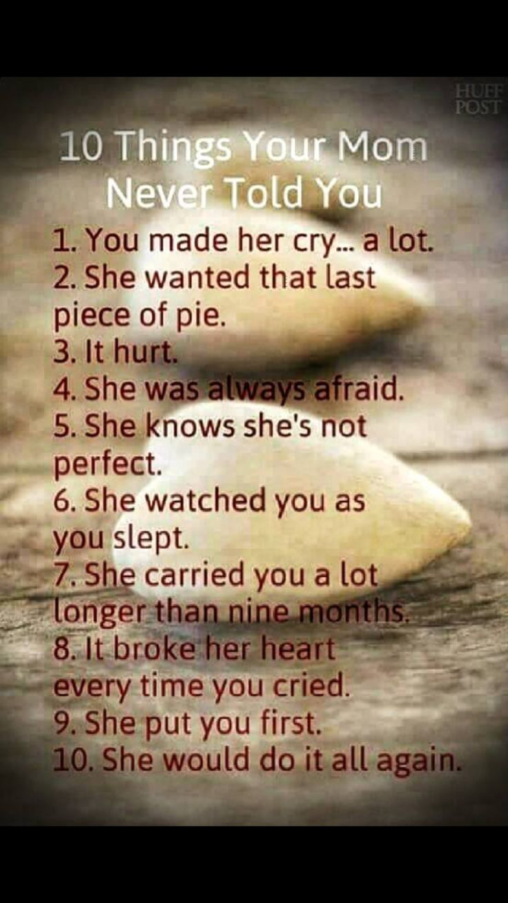 A Mothers Love Quotes 2 18 Best Son Images On Pinterest  Families Mothers Love And My Boys