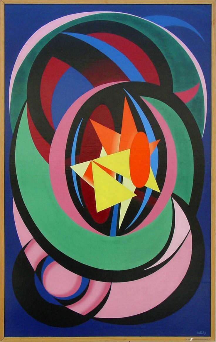 zusammenfassung franzsisch kunst design kunst erstaunliche kunst moderne kunst abstrakte kunst abstrakte gemlde kubismus zusammensetzung - Zusammenfassung Franz Sisch