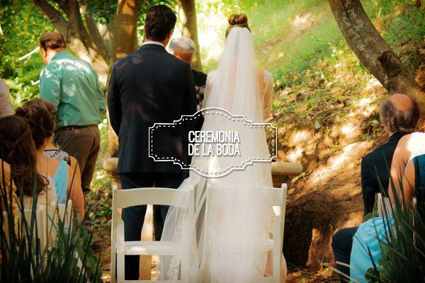 Ritual de la caja de vino para la ceremonia de la boda. Te presento el ritual de la caja de vino para la ceremonia de la boda ¡Muy emotivo!
