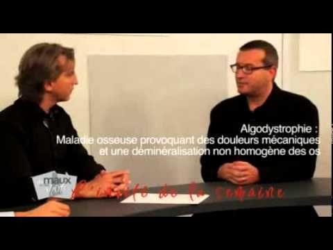 Qu'est ce que l'EFT et pourquoi ça marche. N°1 - YouTube
