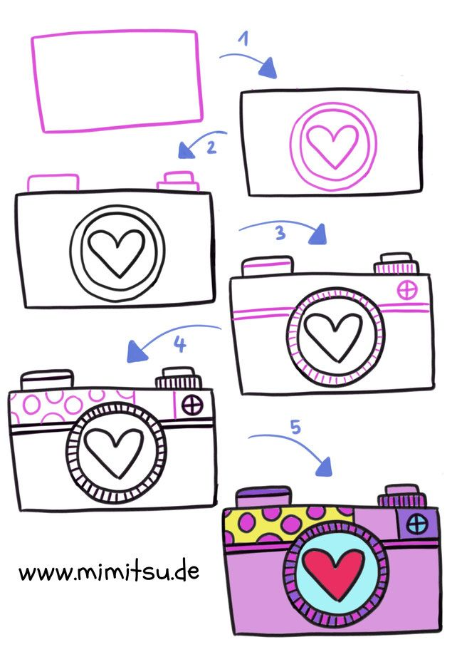 Best 20 cute doodles ideas on pinterest for Love doodles to draw