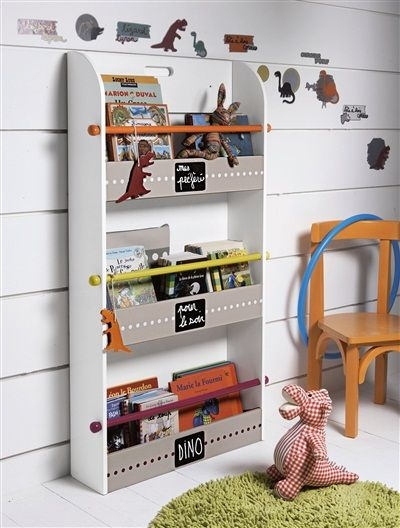 kids-furniture-and-decor-by-vertbaudet-8