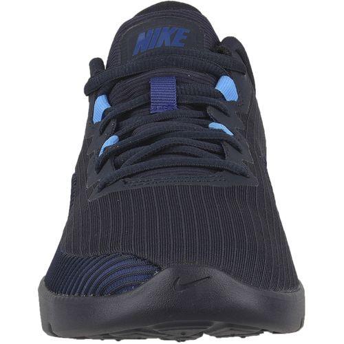Zapatilla De Hombre Nike Azul Celeste Nike Air Max Advantage 2 Nike Air Max Nike Azules Nike Air