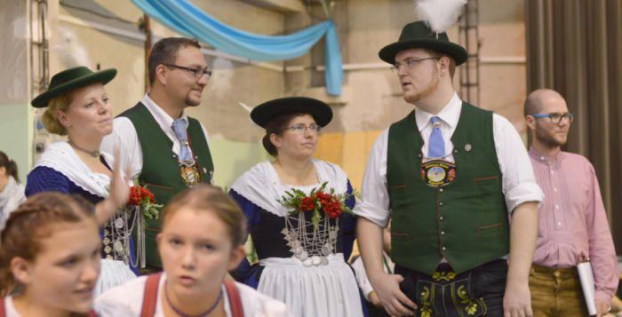 Česko-bavorské kulturní dny přiváží Bavorsko do Plzně