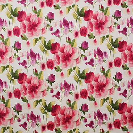 Save big on Pindler fabric. Free shipping! Find thousands of luxury patterns. Strictly first quality. Sold by the yard. Item PD-RAY011-PK01.