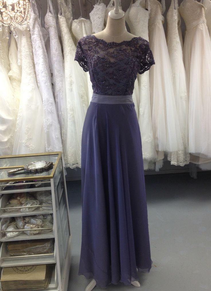 #bridesmaid #eveningwear #proudlylubellos #motherofbride  www.lubellos.co.za