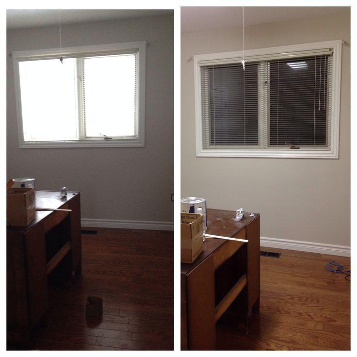 buy paint katelyn gilleno interior decorator colour. Black Bedroom Furniture Sets. Home Design Ideas