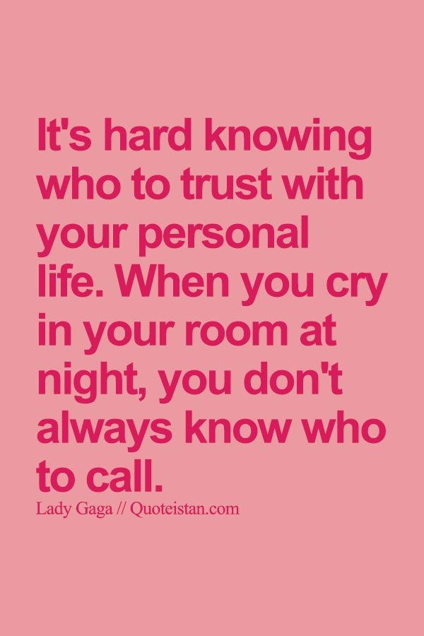 The 25+ best Crying at night ideas on Pinterest   Deep sad quotes ...