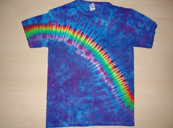 111 best images about tie dye patterns on pinterest dye for Tie dye t shirt patterns