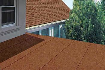 27 Best Gaf Timberline Hd Shingles Images On Pinterest Roofing Contractors Roofing