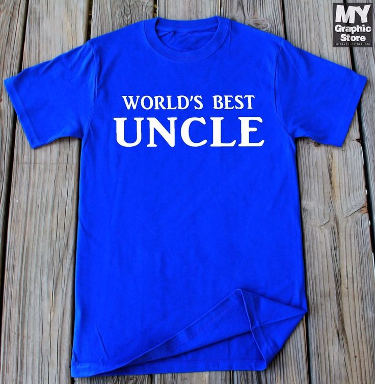 1000+ Ideas About Uncle Gifts On Pinterest
