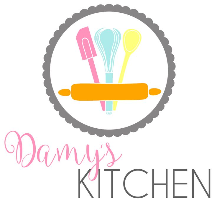 Damy's Kitchen