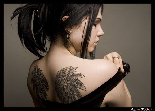 Google Image Result for http://fash55.com/wp-content/uploads/2012/01/Angel-Wing-Tattoo-Designs-9.jpg