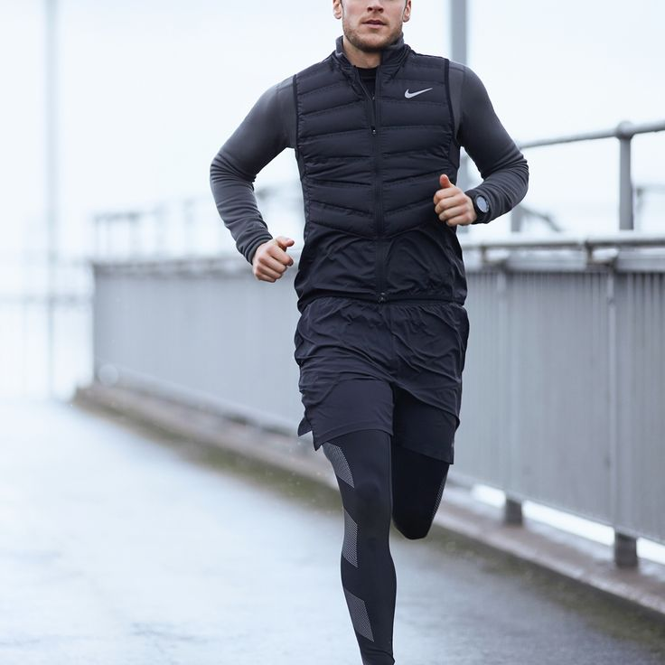 Look good and race better in these stylish, comfortable shorts for both workouts and running. 20 pairs for both men and women are tested and reviewed here.
