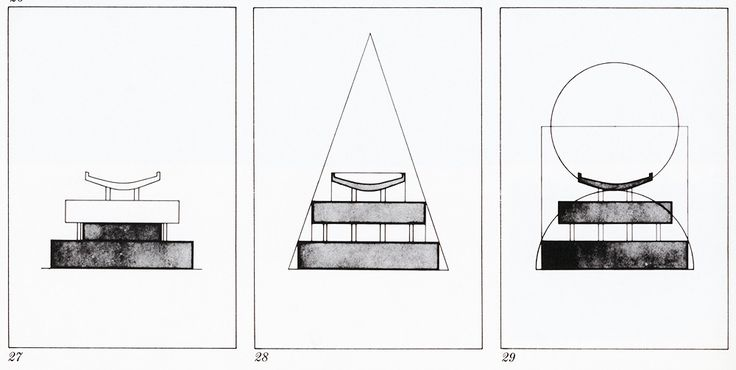 46 Best O M A Images On Pinterest Architecture Drawings
