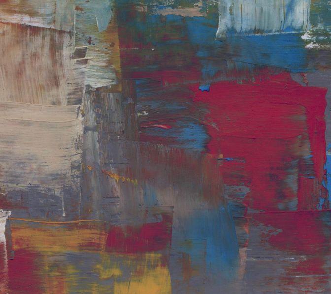 HD Abstract Art Wallpaper for Google Nexus 10