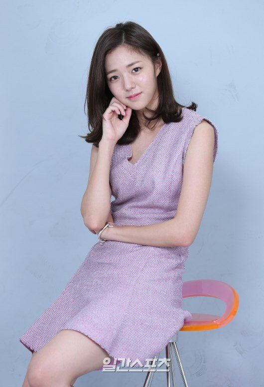 Chae Soo-bin (채수빈) - Picture @ HanCinema :: The Korean Movie and Drama Database
