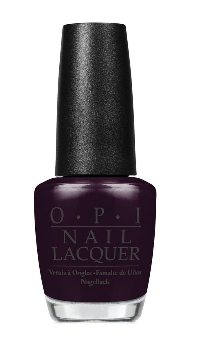 Opi At Lovemy Makeup Nz In 2020 Opi Nail Lacquer Nail Lacquer Opi Nails