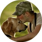 LimitLess Dog Training #limitless #dog #training, #temecula #dog #training, #san #diego #dog #training, #dog #trainers #in #temecula, #dog #trainers #in #san #diego, #san #diego #dog #trainers, #temecula #dog #trainers http://tucson.nef2.com/limitless-dog-training-limitless-dog-training-temecula-dog-training-san-diego-dog-training-dog-trainers-in-temecula-dog-trainers-in-san-diego-san-diego-dog-trainers-temec/  # California s Best Dog Training Services! Specializing in Off-Leash Control…