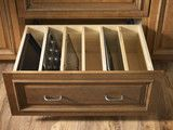 Everyone needs this #drawer in their #kitchen.