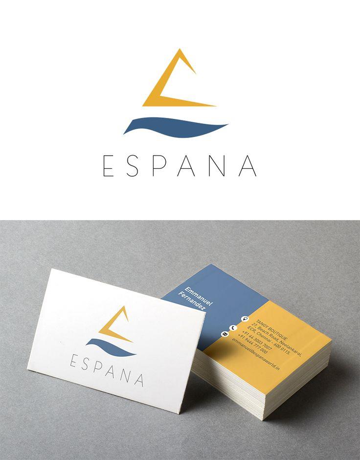 Espana | Real Estate