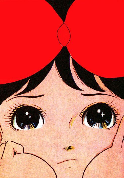 #HayaoMiyazaki #Anime #Manga #Kiki
