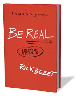 be real book - Google Search