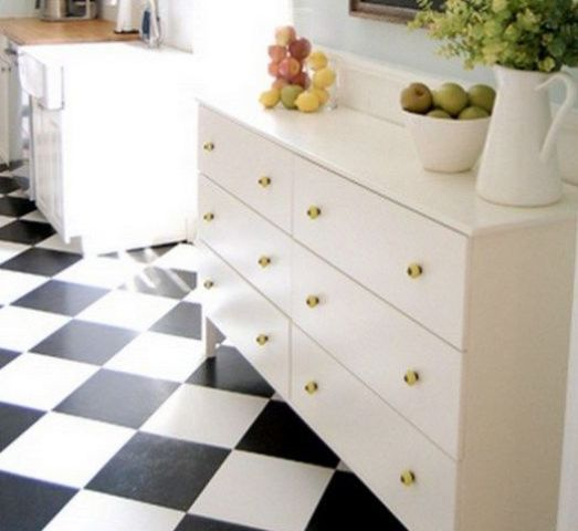 32 best ideas for tarva images on Pinterest Dressers Ikea hacks