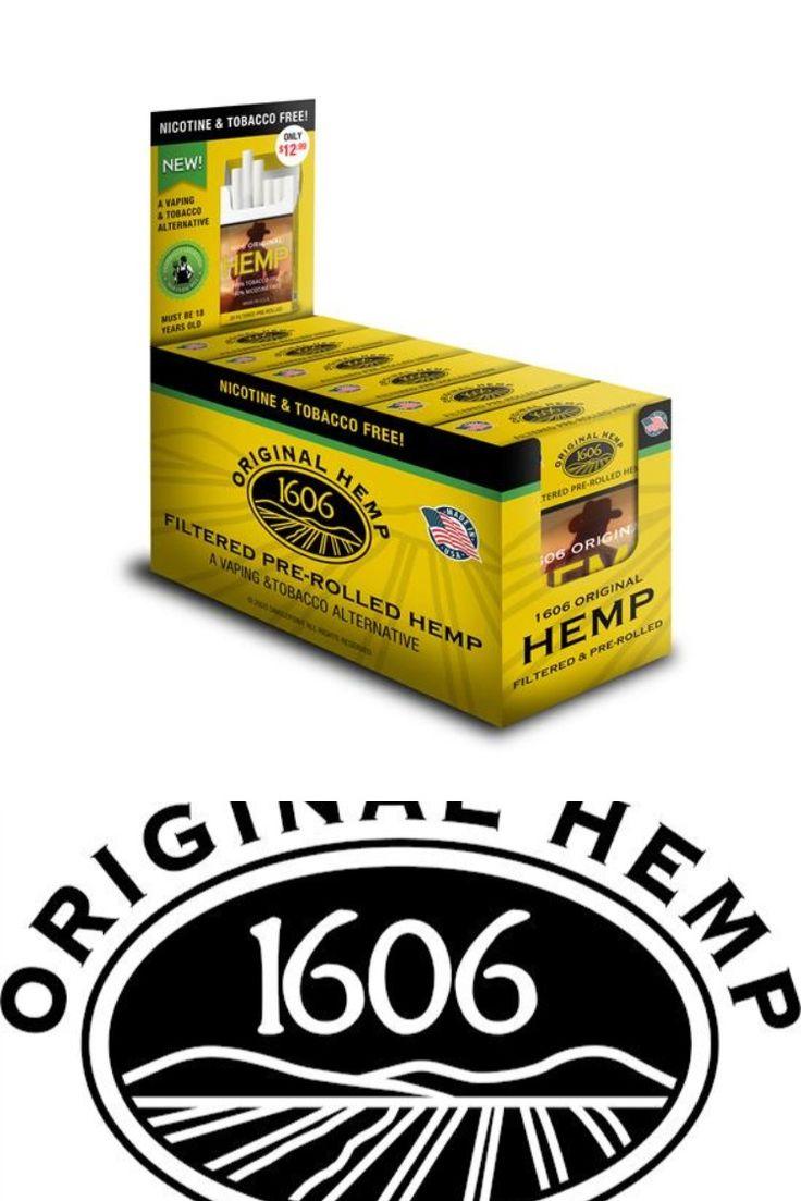 Pin on cannabis hemp and marijuana investing