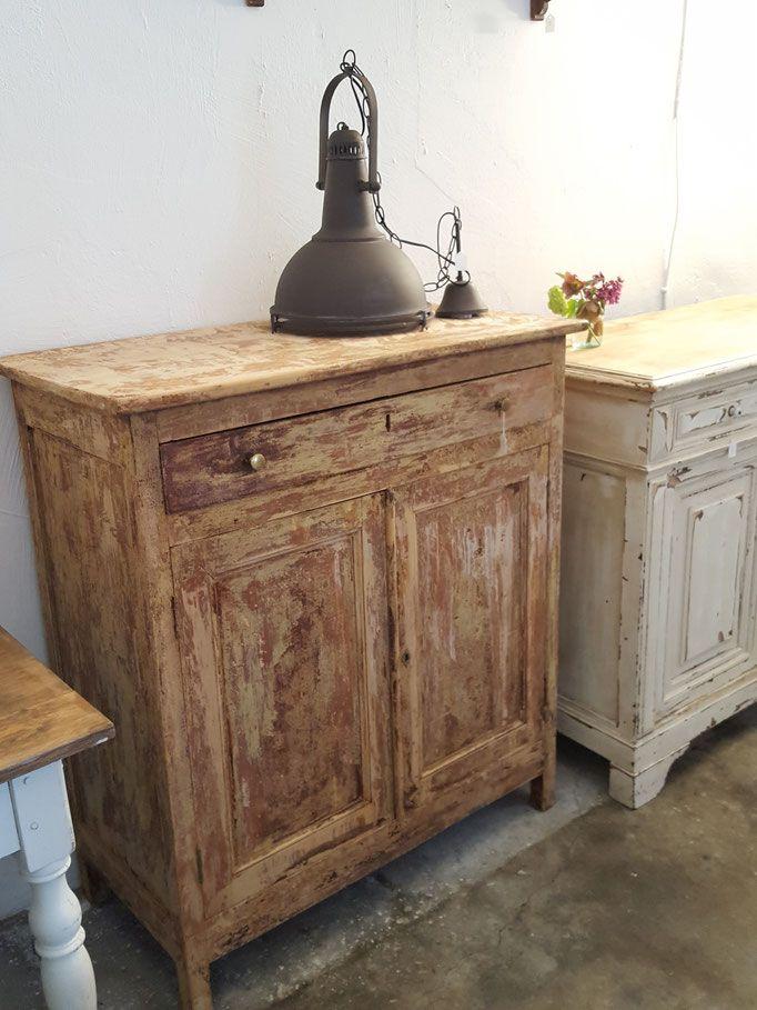 KommodenSchränke   Finde Her Deine Vintage Kommode   GoldMarie Möbel  Vintage Möbel Von GoldMarie
