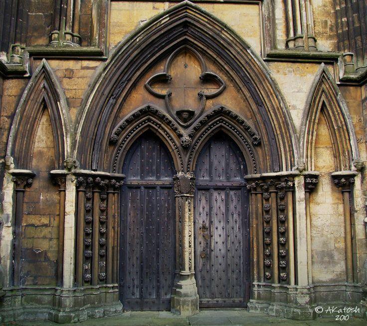 About Gothic Baroque Architecture On Pinterest Edinburgh Gothic