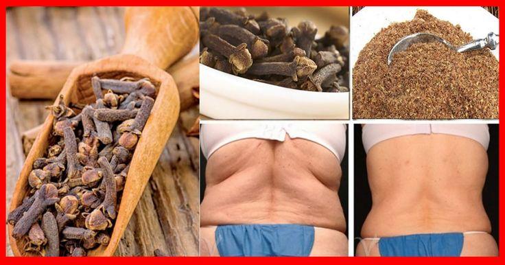 Os benefícios do cravo da índia vão muito além de melhorar os sabores, ele pode fazer bem para à saúde e ainda ajudar a emagrecer. O cravo da índia teve su