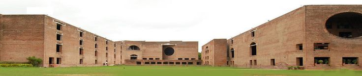 #IIMA will host the fourth PAN #IIM #World Management #Conference during December 13-15, 2016 at #Ahmedabad. For Registration - http://paniimwmc.in/registration  #WMC  #WorldManagementConference