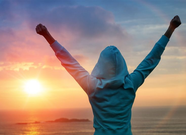 фото мотиваторы успеха