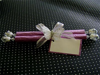 Ref Elite Scroll A4 ( we can do any colour) www.weddingcards.co.za