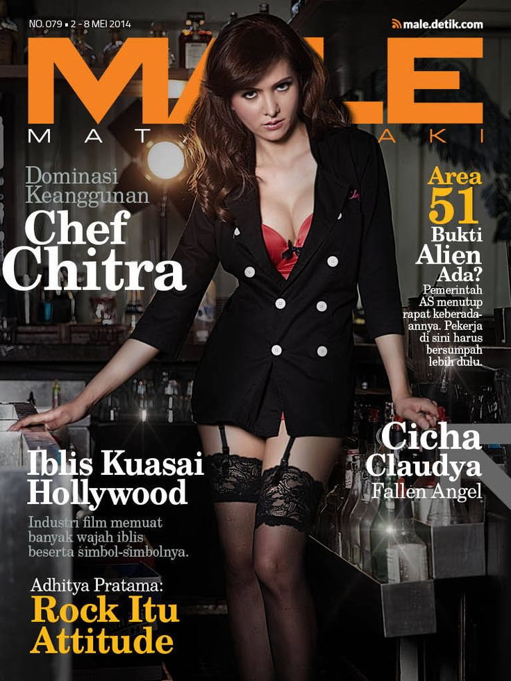 162 best male magazine images on pinterest | digital magazine, Cephalic Vein