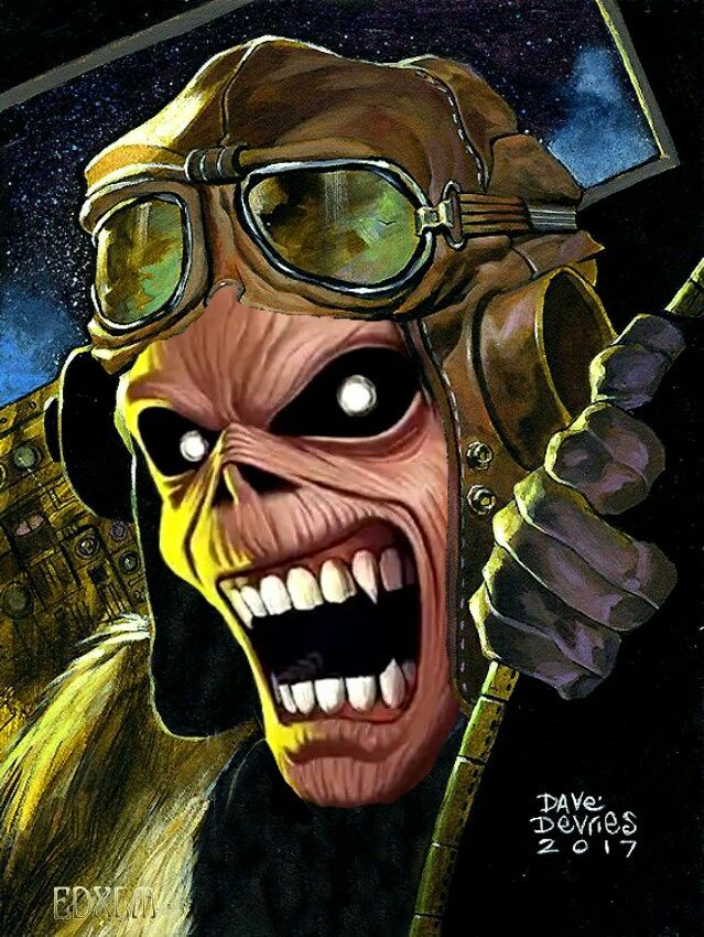 iron maiden aces high free mp3 download