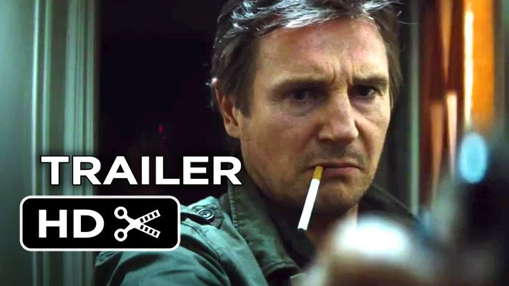 Run All Night (2015) - Liam Neeson [Movie Trailer] - http://www.yardhype.com/run-all-night-2015-liam-neeson-movie-trailer/