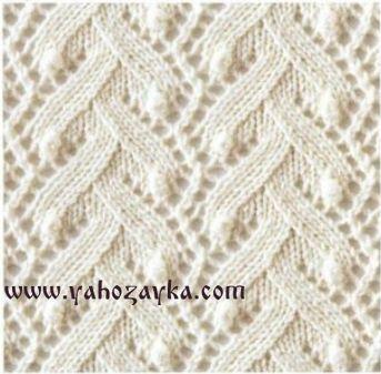 yahozayka.com