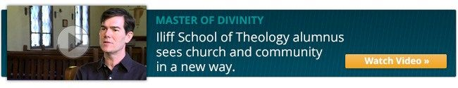 Master of Divinity Degree #online #master #of #divinity #schools http://insurance.remmont.com/master-of-divinity-degree-online-master-of-divinity-schools/  # Master of Divinity Degree Degree Overview Iliff s Master of Divinity ( MDIV ) degree provides you with the education necessary to serve in a vocation of ministry, including parish ministry, chaplaincy, not-for-profits, and a variety of other areas. The MDIV is the primary degree essential for meeting the educational requirements for…