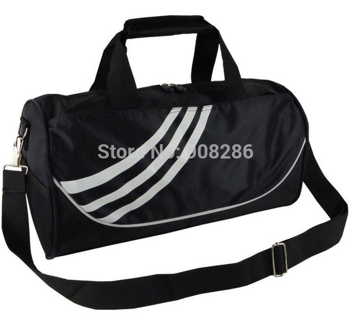 Cheap bag skull, Buy Quality bags commercial directly from China bag corn Suppliers: Low price and high qualityOuter Material: Nylon  Innner material: PolyesterBig Size:45cm(Length)*25cm(Wide)*