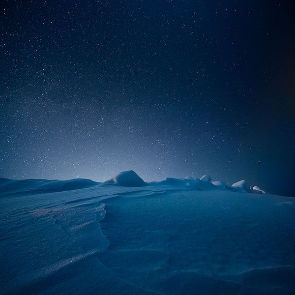 """""""Atmosphere"""" Photography from Finland by Mikko Lagerstedt"""