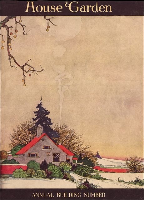 1918 Arts Crafts Bungalow