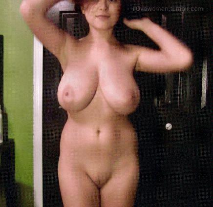 il0vewomen: Tessa #5 - Ramblings