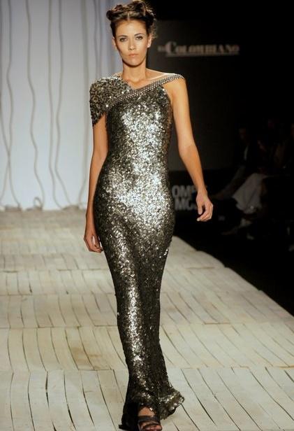 Colombian designer Beatriz Camacho @ Dallas market Center showroom 15595 March 22