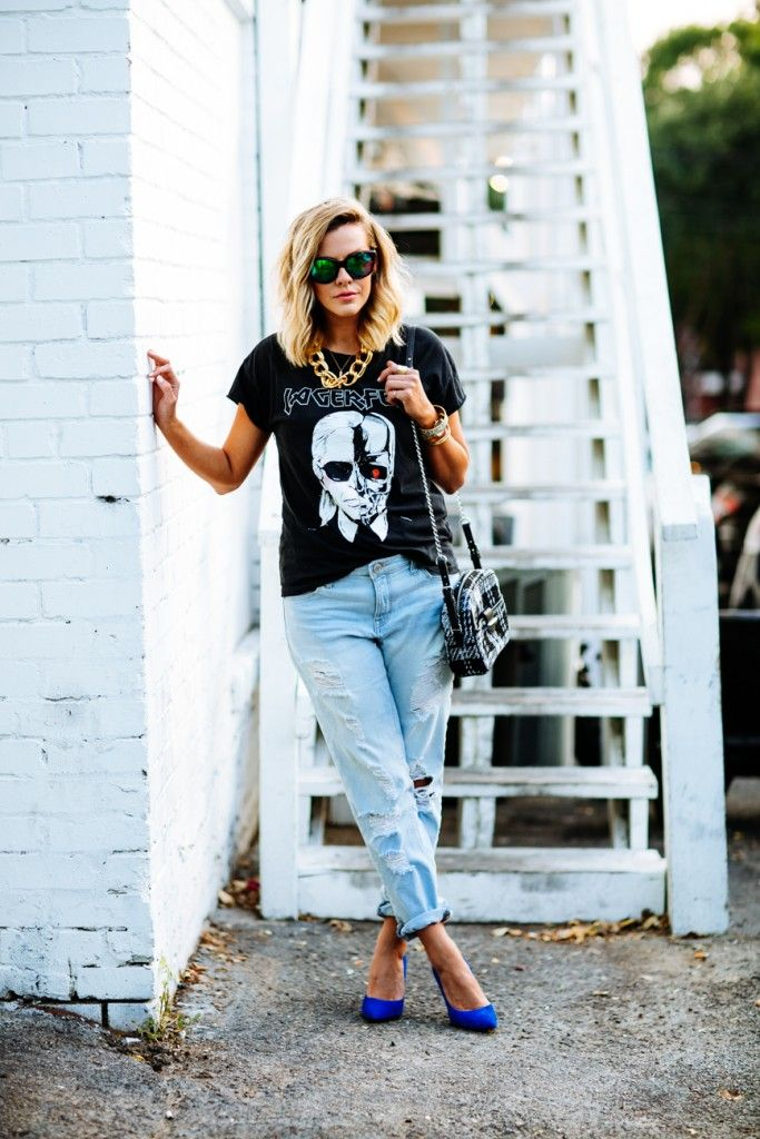 ❤ #summer #outfits #inspiration by  What Courtney Wore